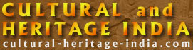 Cultural and Heritage India
